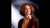 Best Exsultate Jubilate (Emma Kirkby)