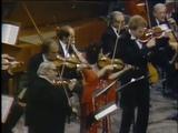 Isaac Stern, Ivry Gitlis, Ida Haendel, Shlomo Mintz, IPO (Zubin Mehta) Vivaldi, RV 580
