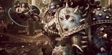 Warhammer - Horus Heresy