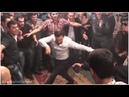 SƏNİ DEYİRLƏR video montaj rəqs Vasif Pərviz Rəşad Orxan Ruslan Vüqar Aydın Şəhriyar