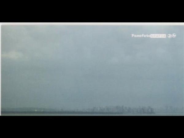 01 Thelmo Cristovam - Vale da Lua, Calhetas - Litoral Sul, Município Cabo de Santo Agostinho - PE