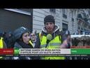 Nunzio : «Manu ça fait 18 mois que t'es au pouvoir et que c'est la merde» (RT,29/12/18)
