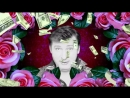 Музыкальная веселая видео открытка ЧОК ЧОК или С ДНЕМ РОЖДЕНИЯ! 2018 video Happy birthday шансон - YouTube