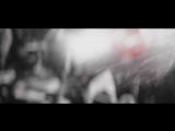 Obscura - Mortification of The Vulgar Sun (2018) (Progressive Death Metal).mp4