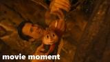 Элвин и бурундуки 3 (2011) - Покидая остров (57) movie moment
