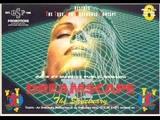 Carl Cox Dreamscape 6 Friday 28th May 1993
