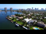 Inviting Waterfront Home in Hollywood, Florida Sothebys International Realty