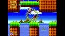 Обзор Sonic the hedgehog 2 Advanced edition