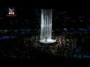 Дима Билан-Малыш ПРЕМИЯ МУЗ-ТВ 2014 ЭВОЛЮЦИЯ LIVE 480p.mp4