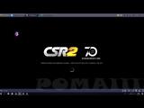 CSR RACING 2 Как получить много ключей. бесплатно.