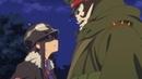 Sekai Seifuku Bouryaku no Zvezda / Звезда: план покорения мира / Noisestorm - Crab Rave / AMV anime / MIX anime / REMIX
