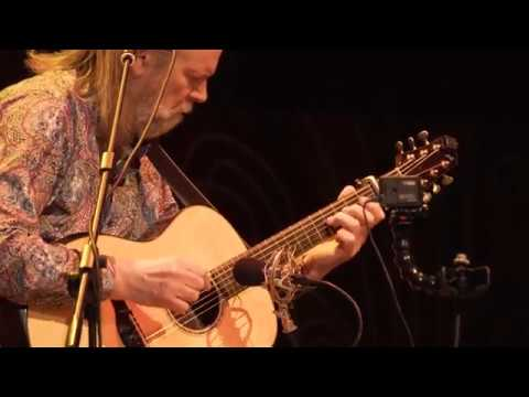 Beppe Gambetta Notes From The Road