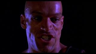Лю Канг против Шао Кана: Смертельная битва 2 (1997) Full HD 1080p
