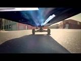 Daft Road - Daft Punk x C2C (ViC mashup)