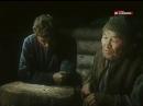 Гадание на бараньей лопатке 1988 Ада Неретниеце mp4