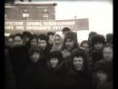 08 Razgrom Nemetsko-Fashistskih voisk pod Moskwoi