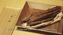 志野流香道|The Shino School of Incense KŌDŌ |GENUINE JAPAN Channel