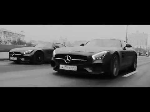 ♣Kiesza - Do You Zone♣ (Cars drift on cars)