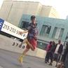 "ROY PURDY on Instagram: ""SKATEBOARDING W/ PURDY GANG💚💖 OUT NOW‼️(LINK IN MY BIO) 📽:@bobbybils"""