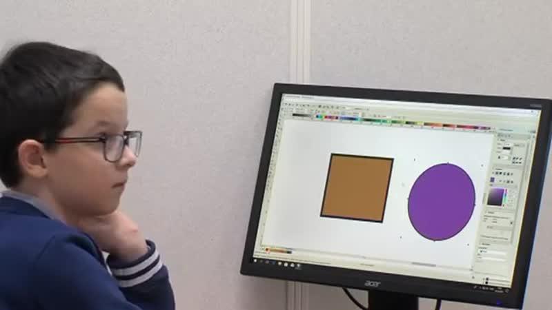 В Сургутском государственном университете с этой осени работает Региональный модельный центр дополнительного образования детей