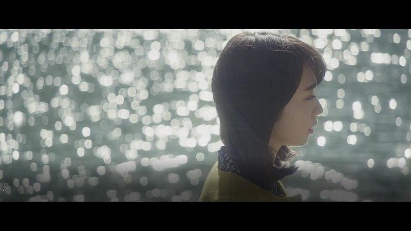 Takatoshi Emi || Tomorrow I Will Date With Yesterdays You