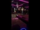Хачатур Габриелян — Live