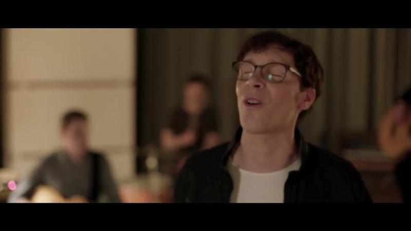 Staubkind - Deine Zeit (Official Video) (2018)