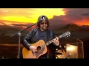 Jeff Lynnes ELO - Live at Glastonbury 2016
