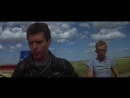 Mad Max. Salvajes de autopista (Mad Max, 1979) George Miller