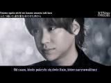 Hey! Say! JUMP - White Love PV HD