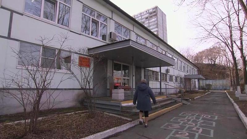 Сразу несколько скандальных историй сучителями расследуют вроссийских регионах. Новости. Первый канал