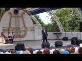 28.07.2018 г. Евгений Южин Соловьи