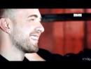Холостяк 6--Егор Крид ❤️ Даша Клюкина...Ты мой..._low