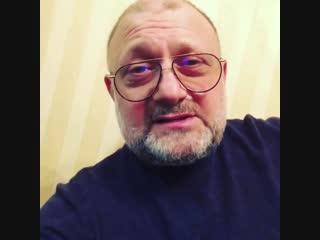 Министр Чеченской Республики по национальной политике о ночных клубах Дагестана [MDK DAGESTAN]