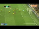 Vlc-record-2018-03-17-22h12m29s-MYFOOTBALL.WS 1 - free soccer online --.mp4