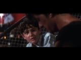 Изо всех сил Over the Top HD (1080p) 12+ 1987 (Дубляж Фортуна-фильм)