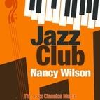 Nancy Wilson альбом Jazz Club