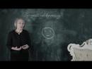 Урок 2. Смайлики. «Русский по-взрослому» с Анной Валл.