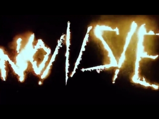 GHOSTEMANE - N_O_I_S_E (Teaser) [NR]