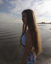 Аксинья Швецова фото #22