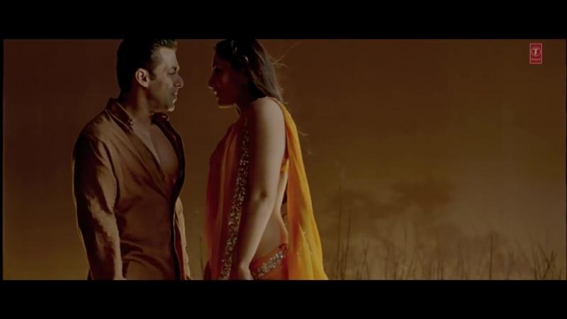Teri Meri Prem Kahani Bodyguard - Salman khan