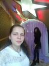 Настя Савела фото #16
