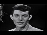 Frankie Avalon - Venus (Stereo) 1959 HQV