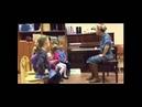 Шарики Дыхание в пении. Занятия вокалом с детьми. Оксана Родина