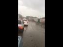 Автопробег 2018, Ипатово