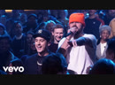 GASHI, G-Eazy - My Year (Live From The Tonight Show Starring Jimmy Fallon)
