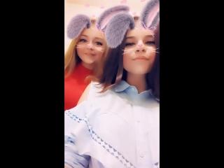 Snapchat-1701443557.mp4