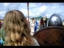 Video-2011-07-16-13-01-46