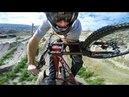 GoPro: Pinkbike Evolution Contest 2018