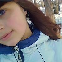 Natalya Khoma